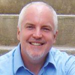 Richard-Bartlett