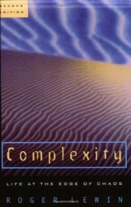 ComplexityBookCover