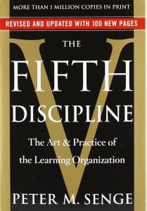FifthDisciplineCover