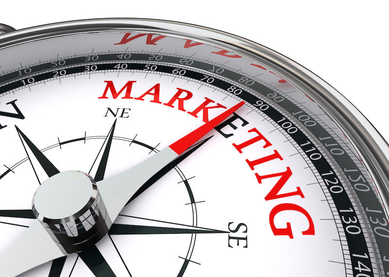 Benefits of the Marketing Orientation